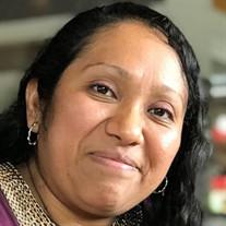 Rosangela Chavez