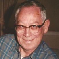 John B. Ellis Jr.