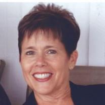 Debra Lynn Henson-Grow
