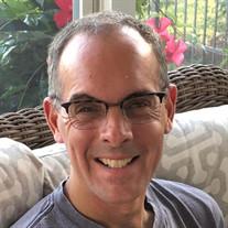 Keith P. Herte