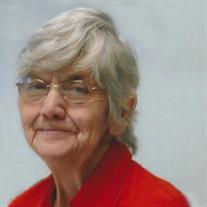 Lois M. Parmenter