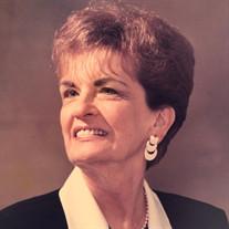 Ann Popilchak Chavis