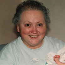 Shirley A. Livingston