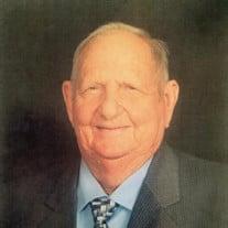 Mr. Harold Nicholas Schneider
