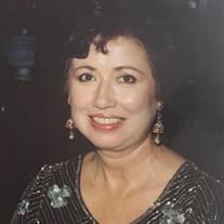 Joan Pineda Bjork