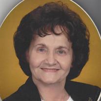 Bonnie I Buttram (Hartville)