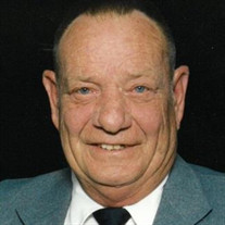 Douglas A. Buhmeyer Sr.