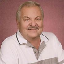 Paul R. Bausch