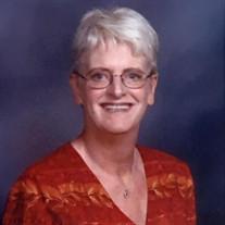 Kathleen E. McCormick (Lebanon)