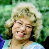 Cheryl Kay Bearden