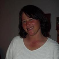 Jennie Kay Morris