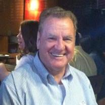 Mr. Murriel Chester Dean