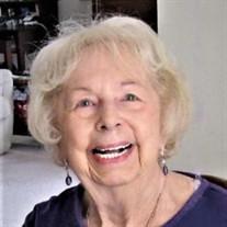 Julie A. Brezina
