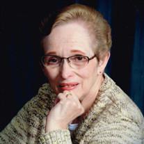 Renee Davis