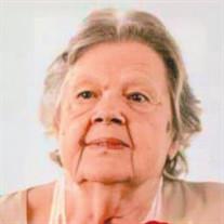 Marlene J. Miller