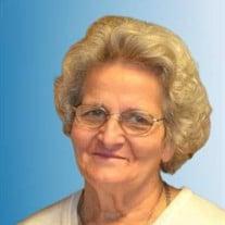 Ethel Davis Jackson
