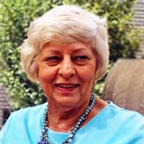 Kay Burkuhl