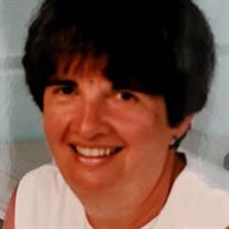 Lorraine M. Bertini