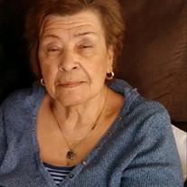 Herlinda M. Alcala