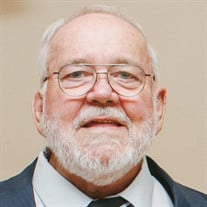 Mr. Jean Bernard Medlin