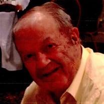 Mr. Louis S. Comito