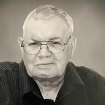 Robert E. Carlson Sr