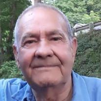 Jim Brock Jr.