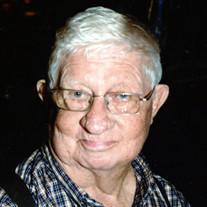Mr. Aaron Lynn Hulsey