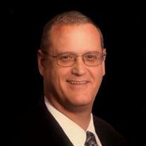 Bryan Franklin Stringer