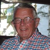 William L. Hartford