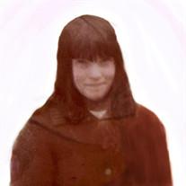 Rhonda Dianne Madden Griffin