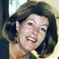 Virginia Marie Erickson
