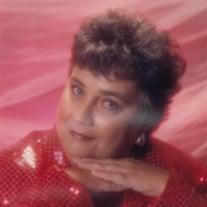 Gayle M. Martinson