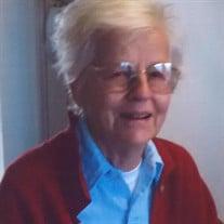 Elaine Gresham