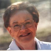 Patricia DeAnn Dobbin