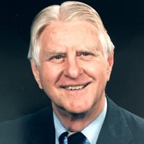 Richard Craig Johnson