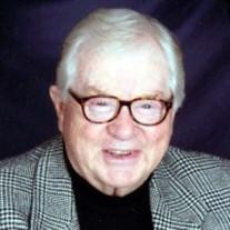 James Henry Kummer