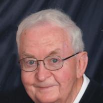 Raymond Leonard Novak