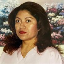 Martha E. Frausto