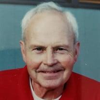 Leroy L. Peterson