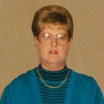 Carolyn Y. Cox