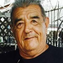 Ramiro A Torres