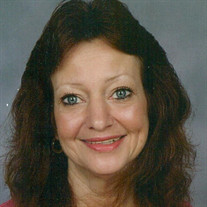Susan Ethel Price