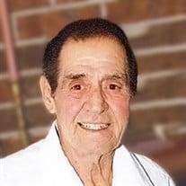 Fernando Anthony Fornelli