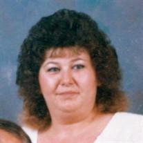 Diana Lynn Brown