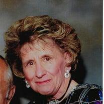 Patricia Ann Lomaka