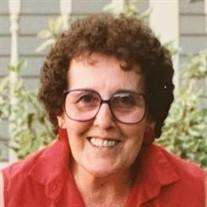 Marlene A. Lowry