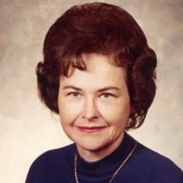 "Margaret ""Marty"" Newett Dixon"
