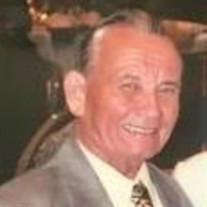 Mr. Thomas J. Killebrew