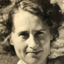 Ludmila Rejman